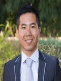 Andy Nguyen, Harcourts Sapphire - PAYNEHAM SOUTH