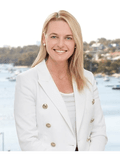 Stefanie Dobro, Caporn Young Estate Agents - APPLECROSS