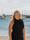 Amanda Bonnici, Ray White Shellharbour Oak Flats Group -