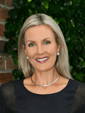 Kristine Morgan, McGrath - Thirroul