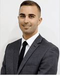 Zac Yaghi, One Vision Realty Group - KINGSGROVE