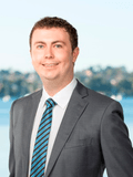 Michael Murphy, Devine Real Estate - Drummoyne