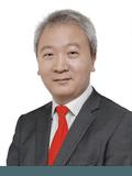 John Zhao,