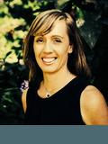 Janice Maple, Elders Real Estate - Bangalow
