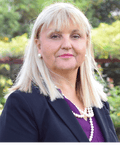 Wendy Flint, Herbert Real Estate - Mount Gambier