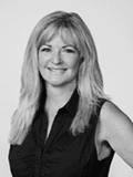 Carol Arthern,