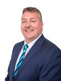 Daryl Hermsen, Harcourts VennMillar - Cumberland Park (RLA 266403)