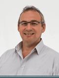 Ken Higgins, Elite Real Estate Services - EDGE HILL