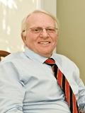 Alan Broder,