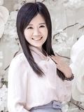 Yvonne Cai,