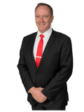 Michael Duffield, Professionals Methven Group - Mooroolbark