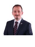 Billy Markovski, RE/MAX Xtra - PARRAMATTA