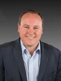 Mark Prentice, Prentice Real Estate - Sorrento / Rye