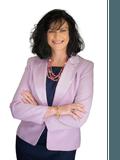 Janet McNeill, McNeill Real Estate - MORNINGTON