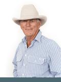 Rod Tinney,