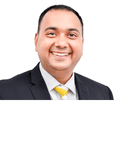 Amit Sharma, Ray White - Seven Hills