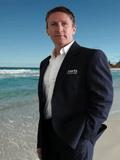 Paul Whytcross, Roberts Real Estate - Bicheno