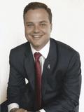 Nathan Strudwick, Nathan Strudwick - Elders