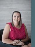 Laura Braun, Advantage Property Consulting - MELBOURNE