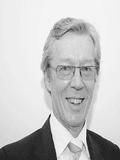 David Standen,