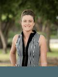 Lucy Jones, Place  - Kangaroo Point