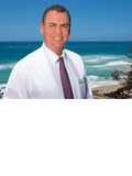 Russ Fogarty, Coolangatta/Tweed Heads Realty