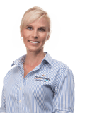 Simone Church, Professionals - TAMWORTH