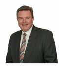 Stuart Watts, Professionals - TAMWORTH