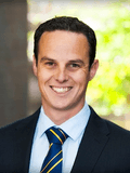 Daniel McGlashan, Eview Group - Discover Residential