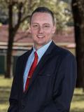 Michael Hollier, Australian Real Estate - St Clair & Erskine Park