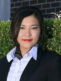 Cindy Seo, McGrath Ryde - RYDE