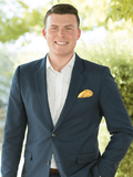 Gerard Northey, Ray White - Canberra
