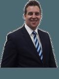 Robert Lindsay, Harcourts M1 -