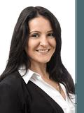Lisandra De Oliveira,