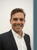 Craig Hill, DJ Stringer Property Services - Coolangatta