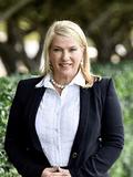 Sonya Treloar, Ray White - Bridgeman Downs
