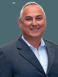 Fred Rasheed - TIPS Property Management RLA 240800 - KENT TOWN
