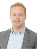 Alastair Black, Acton Projects - NEDLANDS