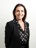 Stephanie Farah, N G Farah Real Estate - Coogee