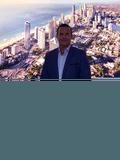 Tyler, Gold Coast Real Estate - Surfers Paradise