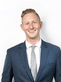 Brad McHugh, Highland Property Agents  - CRONULLA