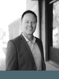 Kevin Radloff, Jump Property - MILE END (RLA 260752)