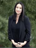 Carly Johnson, Elite Property Rentals
