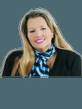 Ellen Oldmeadow - Abode Property Consultants LREA, Harcourts Performance