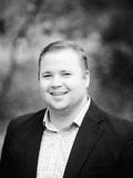 Andrew Duncombe, Explore Property Toowoomba - TOOWOOMBA