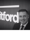 Elliot McLaren, Whitford Barwon Heads - BARWON HEADS