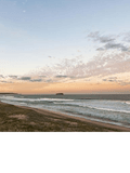Property Management, Booths Realty - Wyong