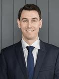 Matt Bell, Highland Property Agents - SUTHERLAND