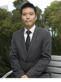 Herman Chan, Element Realty - Rydalmere