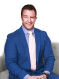 Garry Gale, Sweeney Estate Agents - Melton